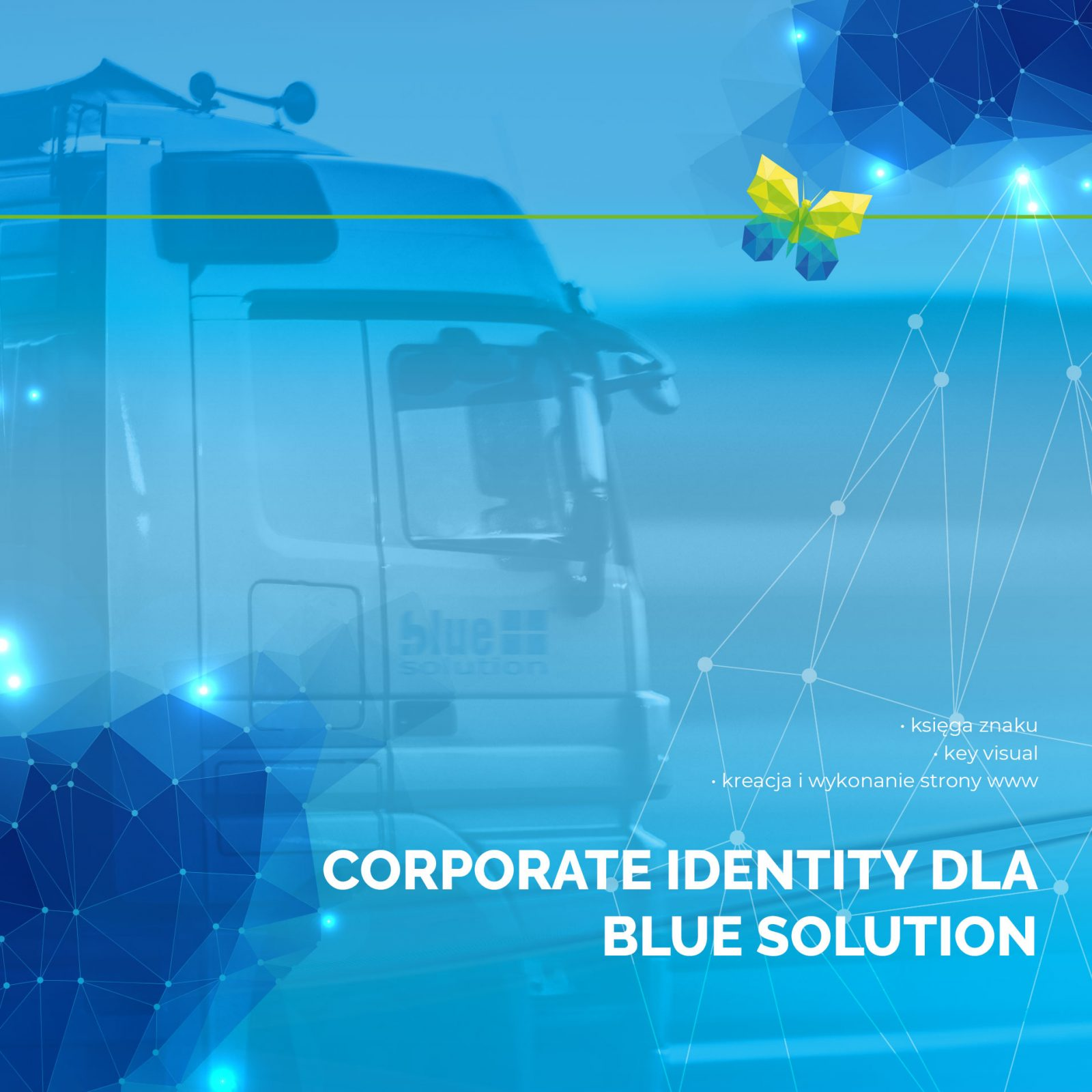 blue-solution-portfolio-poprawa